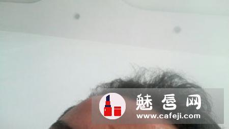 一次接多少根合适:接头发会影响头发生长吗?接头发的正确方法!