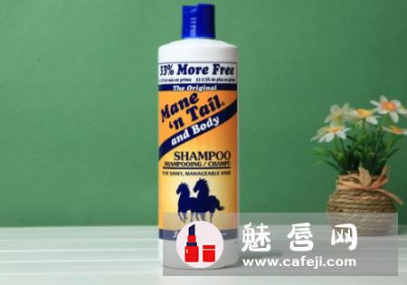 箭牌洗发水是无硅的吗控油吗:是的,是一个护发品牌