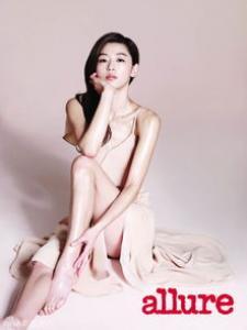 思肤秀是什么牌子是韩国的品牌吗