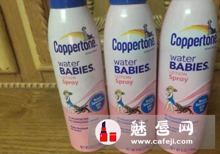 水宝宝防晒喷雾怎么样 孕妇可以用吗