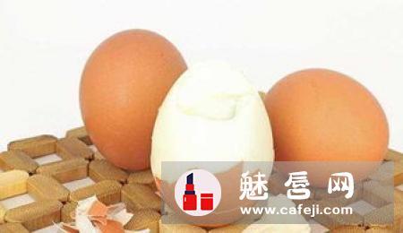 脸过敏可以吃鸡蛋吗 过敏的饮食禁忌