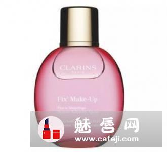 ahc神仙水适合什么肤质 适合油皮吗
