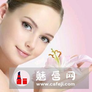 玫瑰花茶怎么洗脸好 能祛斑吗
