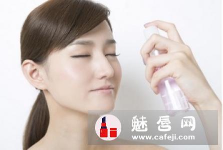 日本樱桃水怎么用 孕妇可以用吗