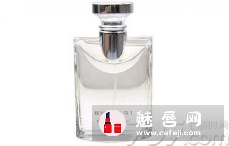gucci bloom香水什么味道 留香时间是多久