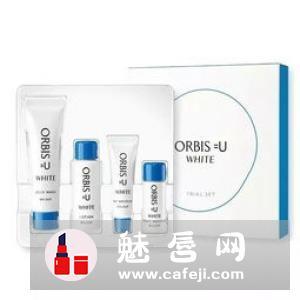 orbis奥蜜思是哪个国家的牌子 属于几线品牌