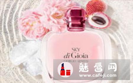 miumiu迷你香水味道怎么样 价格多少钱
