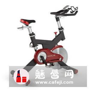 动感单车适合多大年龄 可以锻炼哪些部位