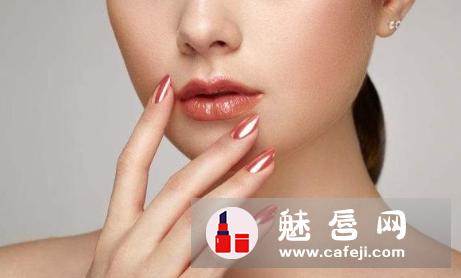 口红奢侈品牌,10大奢侈品牌口红排名